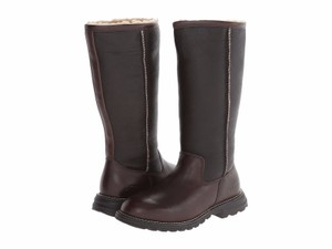 UGG Australia For Her Size 5 5490 Brown Boots