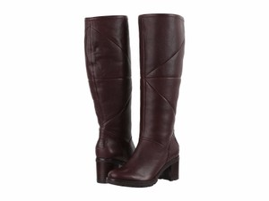 UGG Australia For Her 1013799 5 Stout Boots
