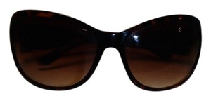 Kenneth Cole Kenneth Cole Reaction Sunglasses Tortoiseshell
