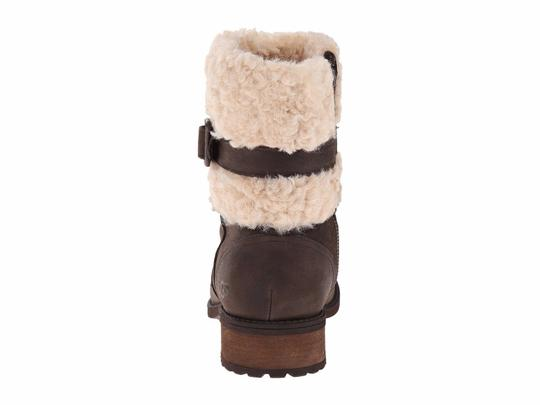 UGG Australia For Her 1008220 5 Lodge Boots