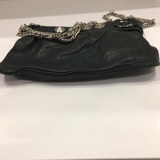 Be&D Cross Body Bag