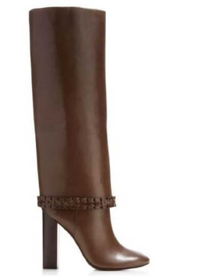 Preload https://img-static.tradesy.com/item/22705644/tory-burch-brown-sarava-leather-braided-ankle-strap-tall-bootsbooties-size-us-6-regular-m-b-0-0-540-540.jpg