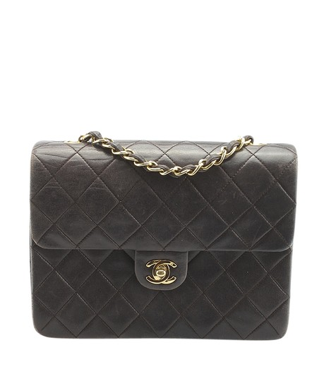 Preload https://img-static.tradesy.com/item/22705683/chanel-quilted-142019-brown-lambskin-leather-shoulder-bag-0-0-540-540.jpg