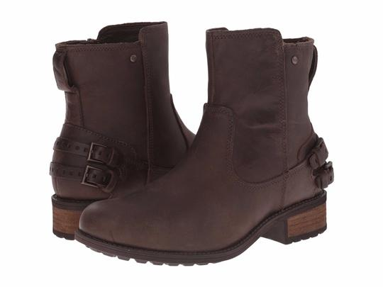 Preload https://img-static.tradesy.com/item/22705997/ugg-australia-stout-women-s-orion-zip-up-leather-1007769-bootsbooties-size-us-55-regular-m-b-0-0-540-540.jpg
