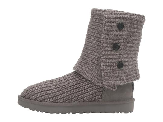 UGG Australia For Her 1016555 9 Grey Boots