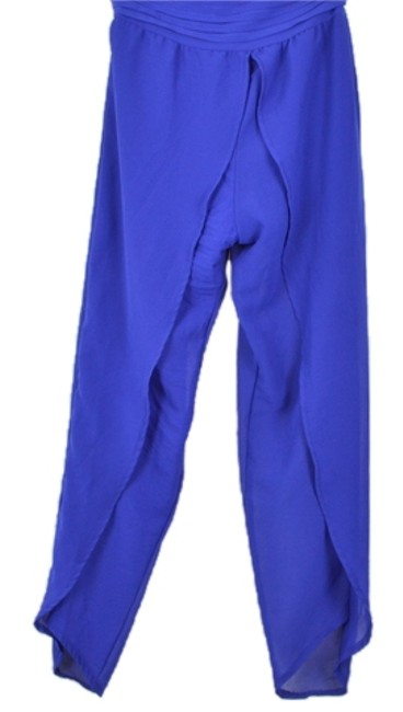 Preload https://item5.tradesy.com/images/independent-clothing-co-royal-blue-crepe-size-2-xs-26-2270624-0-0.jpg?width=400&height=650