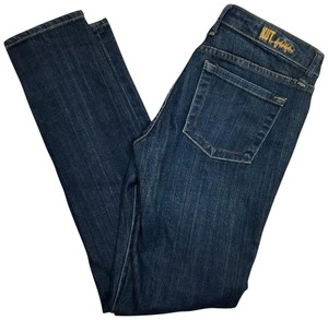 KUT from the Kloth Skinny Jeans