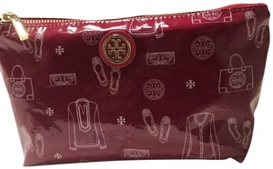 Tory Burch signature Tory Burch