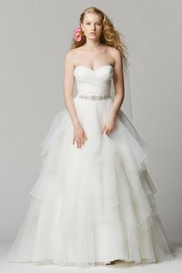Wtoo Cecilia Wedding Dress