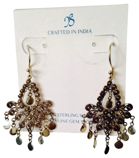 Preload https://item2.tradesy.com/images/js-collections-silver-nwot-sterling-scroll-shaky-chandelier-earrings-2270741-0-0.jpg?width=440&height=440