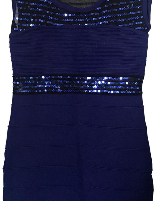 Preload https://img-static.tradesy.com/item/22707497/wow-couture-blue-short-night-out-dress-size-6-s-0-1-650-650.jpg