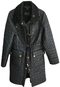 Marc by Marc Jacobs Parka Trench Coat