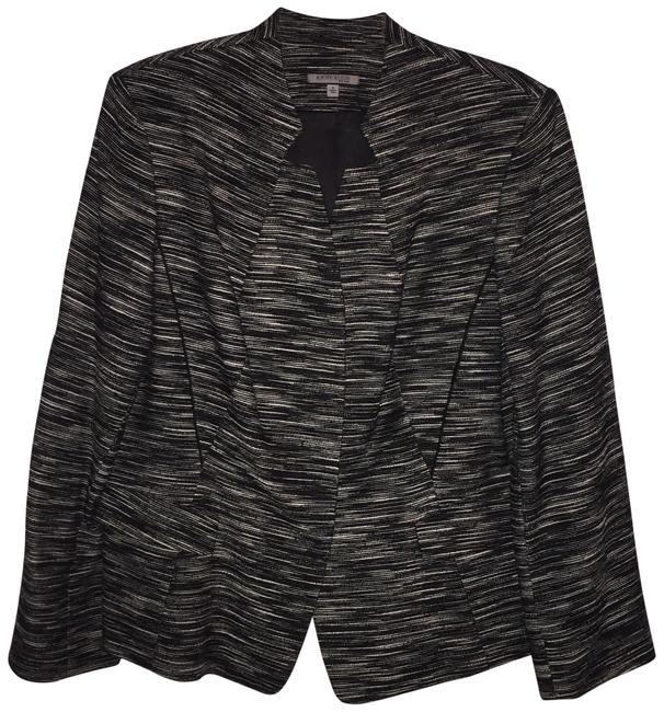 Preload https://img-static.tradesy.com/item/22707543/anne-klein-black-blazer-size-16-xl-plus-0x-0-1-650-650.jpg