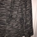 Anne Klein Work Jacket Like New Blazer Image 2