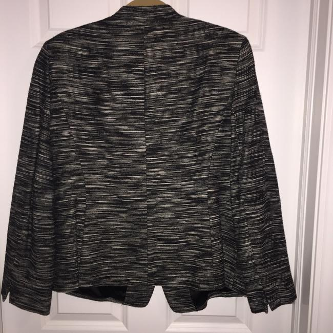 Anne Klein Work Jacket Like New Blazer Image 3