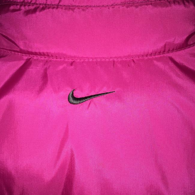 Nike Puffer Down Vest Image 3