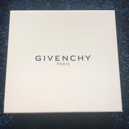 Givenchy black Boots Image 3
