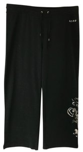 BCBGMAXAZRIA Sweatpants Jogging Jacket