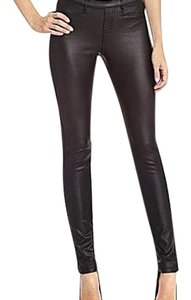Hue Black Leggings