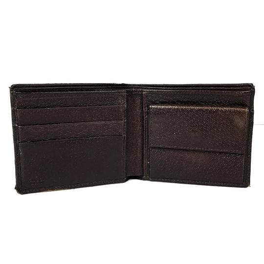a335bce7fea6a9 Gucci Web Wallet Review | Stanford Center for Opportunity Policy in ...