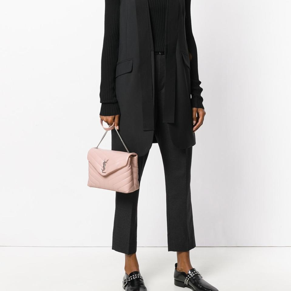 b4f4f657d20 Ysl Loulou Shoulder Bag Small | City of Kenmore, Washington