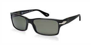 Persol New PERSOL Sunglasses