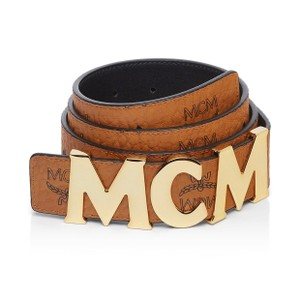 MCM collection belt
