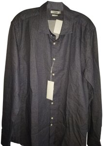 J. Lindeberg Button Down Shirt Multiple