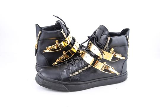 Preload https://img-static.tradesy.com/item/22710598/giuseppe-zanotti-black-london-tr-uomo-birel-vague-nero-shoes-0-0-540-540.jpg