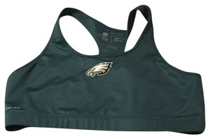 Nike Eagles Sports bra