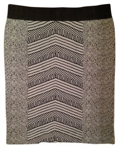 BCBGeneration Mini Skirt Mint
