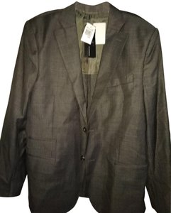 J. Lindeberg Grey charcoal Jacket