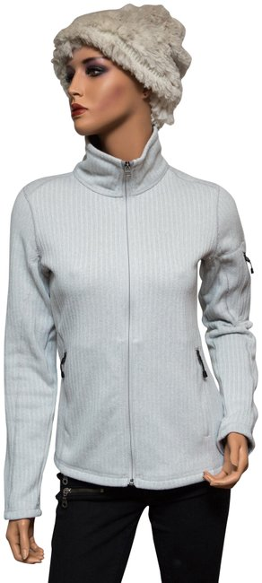Preload https://img-static.tradesy.com/item/22711345/patagonia-gray-better-sweater-cables-size-4-s-0-1-650-650.jpg