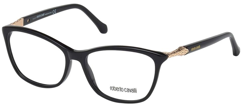 Roberto Cavalli Royal Blue New Sadalmelik 952 Cat Eye Frame ...