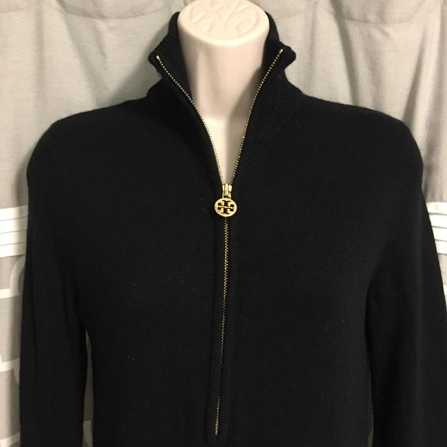 Tory Burch Sweater Image 4