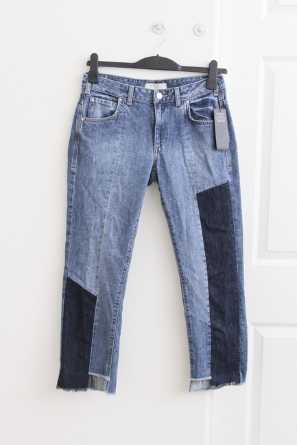 Guess Relaxed Fit Jeans-Light Wash Image 5