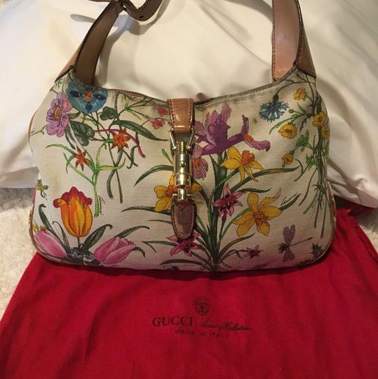 aeee1bef97fa Gucci Floral Bag Price   Stanford Center for Opportunity Policy in ...