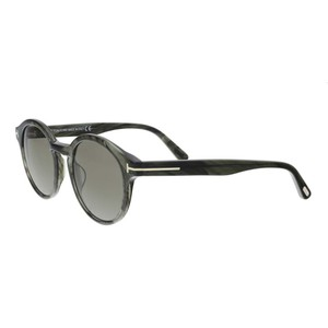4f19f1554486 Tom Ford Sunglasses on Sale - Up to 70% off at Tradesy