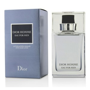 Dior DIOR HOMME BY DIOR FOR MEN-AFTER SHAVE LOTION-100 ML-FRANCE