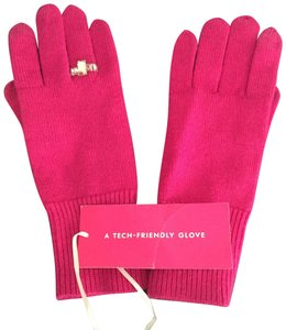 Kate Spade kate spade touch screen gloves