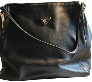 5299483dfd Prada Bags on Sale - Up to 70% off at Tradesy
