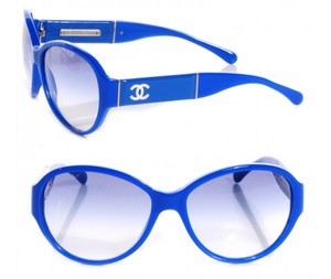 7d6c017b87716 Chanel Sunglasses on Sale - Up to 70% off at Tradesy