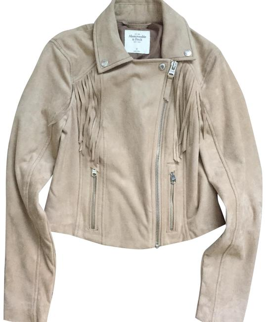 Preload https://img-static.tradesy.com/item/22714985/abercrombie-and-fitch-beige-spring-jacket-size-8-m-0-1-650-650.jpg