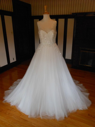 Preload https://img-static.tradesy.com/item/22715466/pronovias-off-white-parfait-destination-wedding-dress-size-12-l-0-1-540-540.jpg