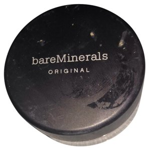 Bare Minerals Bare Minerals Original Foundation
