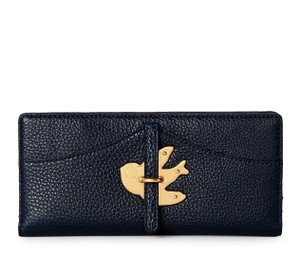 Marc by Marc Jacobs MARC BY MARC JACOBS Petal to the Metal' Bifold Leather Wallet
