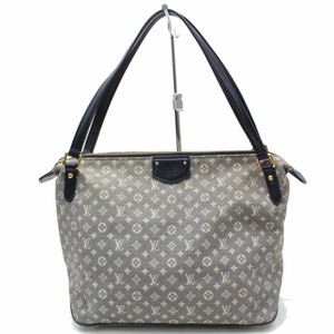 Louis Vuitton Artsy Sully Portobello Bowler Noe Hobo Bag