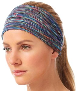 Sweaty Betty Sweaty Betty Anna headband