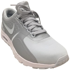 Nike Grey Athletic