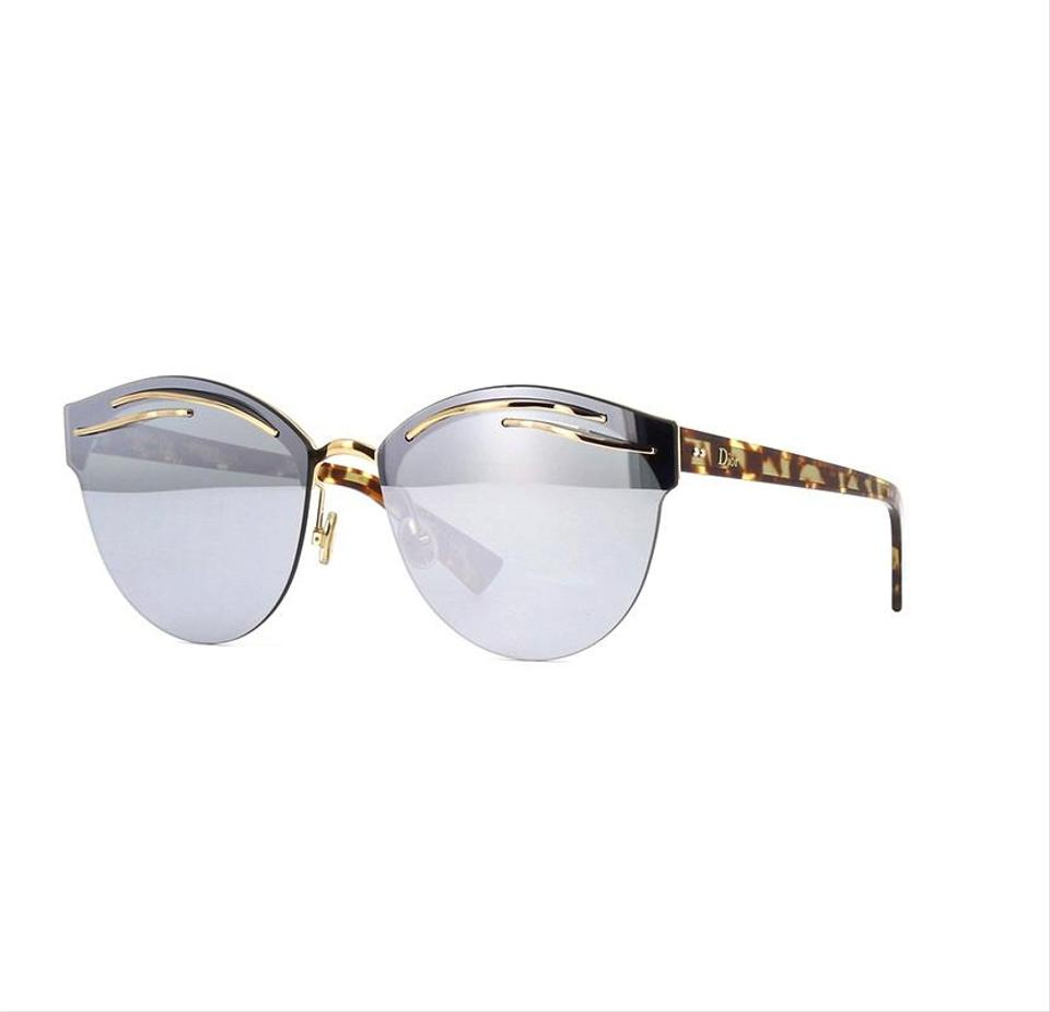 be8c8fff43c Dior Emprise 06j0t Limited Edition Sunglasses - Tradesy